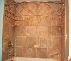 tile for shower walls