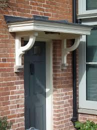 front door canopyBest 25 Door canopy ideas on Pinterest  Front door canopy Porch