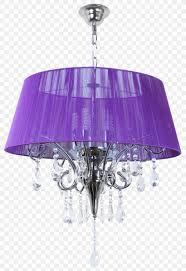 Light Bulb Socket Chandelier Chandelier Led Lamp Incandescent Light Bulb Lightbulb Socket