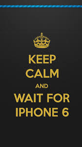iphone 5 wallpaper keep calm ios6 keepcalm wait iphone6 gold black