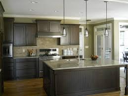 kitchen house design christmas ideas free home designs photos