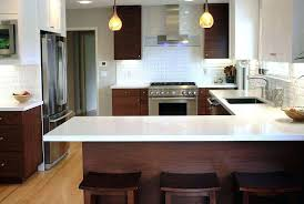good cleaning quartz countertops or how to clean white quartz countertops 18 cleaning hard water stains