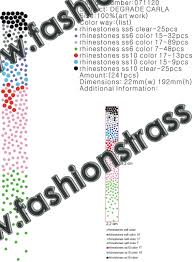 Stripe Templates Pocket And Stripe Templates Www Fashionstrass Com