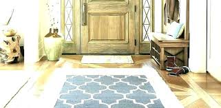 foyer area rugs foyer rugs small foyer rugs foyer rug ideas entryway area rugs foyer rug foyer area rugs