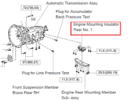 motor mount transmission mount location diagram club lexus forums motor mount amp transmission mount location diagram trans mounting brackets png