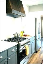 kitchen island exhaust fan kitchen island exhaust fan kitchen island exhaust hoods kitchen island hood fan