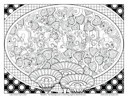 theutic coloring pages coloring books for s with theutic coloring pages printable also art therapy coloring theutic coloring pages