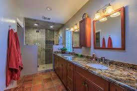 bathroom remodel dallas tx. Bathroom:Bath Remodel Remodeling Dallas Tx Kitchen And Tucson Near Me Winsome Bathroom Tile Ideas I