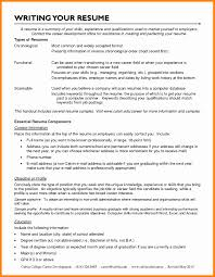common objectives for resumes resumebjectives sample forjtbjective statement examples