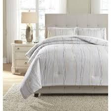 sadie 100 cotton reversible comforter set cotton comforter queen b36