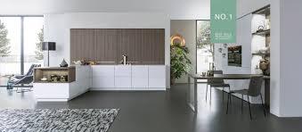 Modern German Kitchen Designs Winnipeg Kitchen Renovations Harms Kitchen Design
