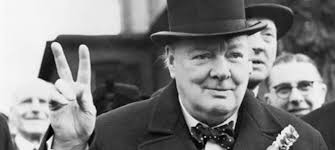 steps to writing winston churchill essay essay winston churchill sir winston leonard spencer churchill was born at blenheim palace on nov 30 1874 his father was lord randolph churchill who