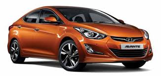 new car release dates 20142014 Hyundai Elantra Price and Release Date  LATESCAR