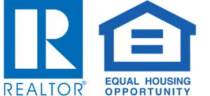 Realtor Logos Archives | Aurora Association of Realtors