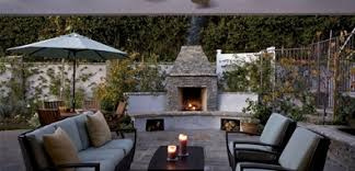 Download Backyard Fireplace Designs dretchstormcom