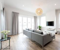 lessons from the block nz which colours sell at auction homes untitled 4 2 bedroom bedroom lighting ideas nz