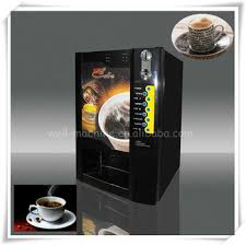 Buy Nescafe Vending Machine Interesting Nescafe Coffee Vending Machine Buy Nescafe Coffee Vending Machine