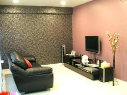Home Painting Design Collection Simple Decorating Ideas