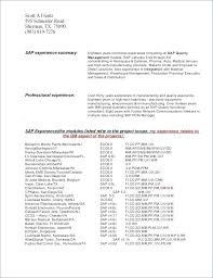 Medical Technology Example Med Tech Resume Medical Technologist Resume Sample Resume Examples