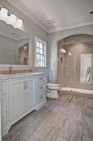 Best 25+ Bathroom remodeling ideas on Pinterest   Bathroom ...