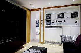 these are just a few of the many simple design tricks that help you pull off the black and white room you ve always dreamed of having