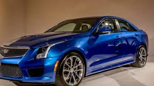 2018 cadillac ats sedan. simple ats luxury new 2018 cadillac ats v coupe and cadillac ats sedan
