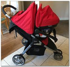 best baby car seat and stroller combo 2016