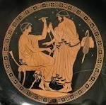 putas numeros prostitutas en la antigua grecia