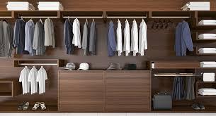 small custom closets for women. Custom Wood Closets Small Custom Closets For Women