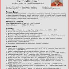 Grad School Resume Tips Graduate School Resume Objective Beautiful Electrical