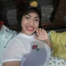 Adriana Rios (@3be10b5d386e4c3) | Twitter
