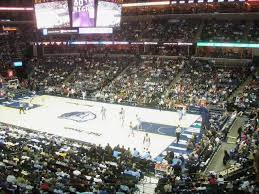 Memphis Grizzlies Stadium Seating Chart Memphis Grizzlies Club Seats Grizzliesseatingchart