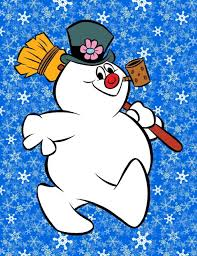 frosty the snowman characters. Wonderful Characters Frosty The Snowman In Characters M