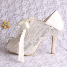 108 best wedding shoes images on pinterest shoes, wedding shoes Cheap Wedding Shoe Boots 108 best wedding shoes images on pinterest shoes, wedding shoes and bridal shoes Silver Wedding Shoes
