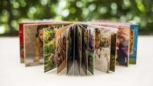 Best Photo Book Uk Keep Cherished Memories Protected With