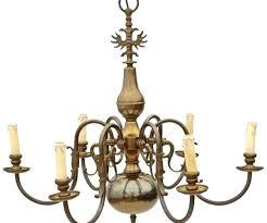 solid brass chandelier brass chandelier antiques atlas 6 lamp brass chandelier free delivery solid brass chandelier