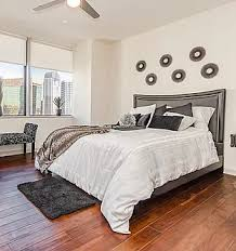 furnished homes for rent in dallas tx. dallas sublets \u0026 temporary housing furnished homes for rent in tx b
