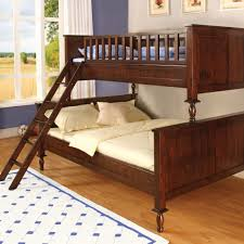 Fold Down Bunk Beds Hiding A Folding Bunk Beds E2 80 94 Inspirations Image Of Style