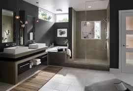 Modern Ideen Badgestaltung Fliesen Ideen Entwurf Für Projekt Auf ...