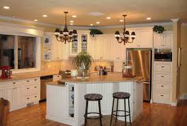 Design Fresh Small Kitchen Island With Seating Beautiful Small Kitchen  Island Ideas With Seating Design Setting