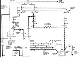 mercury ignition switch wiring diagram wiring ford crown victoria wiring diagram 2000 mercury villager 2011 07 15 134735 igns 1955 ford crown victoria wiring diagramhtml 1955 ford ignition switch