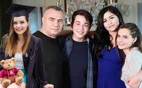 ATV EDHO'dan ayrıldı 25 Türk arasına girdi! Ece Hakim ABD'de büyük başarı  elde etti - Internet Haber