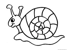 Coloring Pagesof Animals Coloring Pages Of Animals Pdf