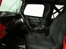 jeep cj laredo seat covers luxury 1984 jeep cj7