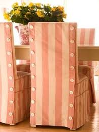 mother of pearl ons love the style of chair cover not the color