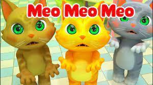 Rửa Mặt Như Mèo remix - Con Cào Cào remix - Nhạc Thiếu Nhi Vui Nhộn Sôi  Động Hay Nhất Cho Bé - YouTube