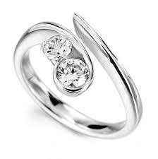 unique jewelry settings