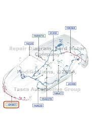 2013 ford escape tail light wiring diagram mercury mariner manual 2012 ford escape wiring diagram at Ford Escape Tail Light Wiring Diagram