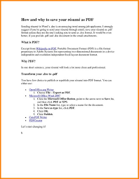 how to send resume via email 10 how to send resume via email write memorandum with 28 more ideas