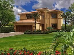 5 Bedroom 4 Bath Mediterranean House Plan ALP 0185 Allplans Com Plans